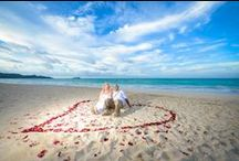 Vow Renewal Waimanalo Bay / Vow Renewal Oahu, Vow Renewal Hawaii, Vow Renewals in Hawaii, Beach Weddings & Vow Renewals Oahu, Professional Photography, Professional Videography, Vow Renewal Services,