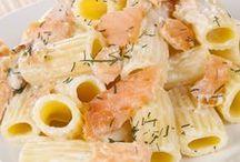 Pasta Toscana Recipes / Healthy recipes made with Pasta Toscana