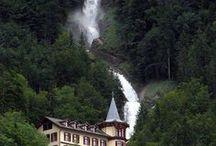 Switzerland 1 / Switzerland