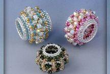 Beads / Beading