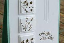 Paper Craft / Paper, Cards, Tags, Invites etc