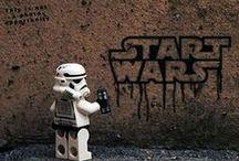 Stormtroopers LEGO StarWars