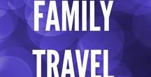 Family Travel - Full-Time / We are preparing to slow travel the world with our three boys.  This is a place for Ideas, Articles, and other things of interest. Travel, Cheap, Frugal, Family, with kids, children, big family, flights, roadschooling, unschooling, edventuring, location independance, working while traveling, money, financial freedom, FIRE, life, goals, motivation, world, wander, abroad, backpacking.
