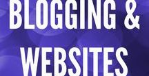 Blogging Tips! / Passive Income, Blog, Blogging, Social Media, Affiliate Marketing, SEO, Google, Pinterest, Strategy, Traffic, analytics, images, wordpress, plugins, FIRE, Financial Independance, Retire Early