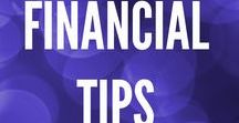 Finance Tips / Finance - Financial Tips paving the path to success. FIRE, Financial Independence, Retire Early, Retirement, Investing, Real Estate, Money, Cash, Cashflow, budget, frugal, mortgage, smart, salary, job