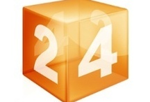 Domains24.gr / Domain Name Registration System from the  1st official Greek Registrar. Free Web hosting and many other services with every domain name registration or transfer to our company.