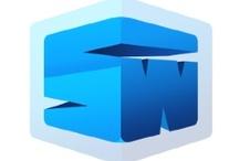 Superweb.gr