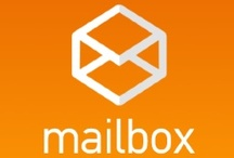 Mailbox.gr / Free Web Email Services