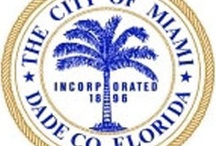 City Of Miami - Official / City Of Miami- This is our home. Post your pictures , deals, sales and anything else you think the people of Miami will get Value From. Please keep it clean.