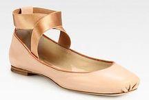 Shoes and Bags- Schoenen en Tassen