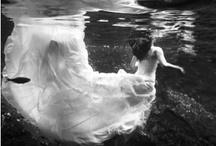 wedding photo ideas - Bruiloft Foto's Ideeën