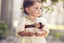 Girl Clothing - Meisjes Kleding / Just dressing my Fantasy Daughter!!