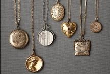Jewels - Juwelen