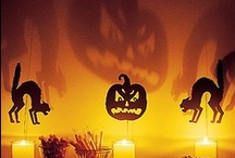 Halloween Party Ideeen