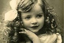 Lovely Photos - Prachtige Foto's