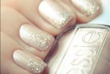 Nails - Nagels