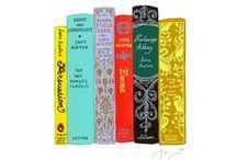 Jane Austen is my JAM / All things Jane Austen