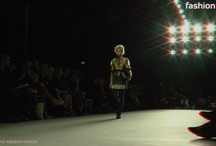 FASHION3DTV @AmsterdamFashionWeek01-2013