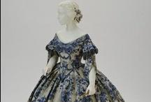 historical clothing -