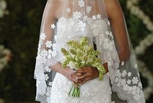 Wedding Dress!! Just looking for my style in this