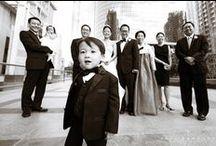 Children and Families / Photography by Paul Barnett http://www.barnettphoto.com/