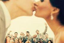 Wedding knick-knacks!