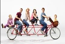 Raising Hope  / Raising Hope (originally Keep Hope Alive) is a single-camera comedy starring Garret Dillahunt, Martha Plimpton, Lucas Neff, Shannon Woodward and Cloris Leachman, that premiered on Fox in the fall 2010.
