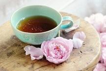 Tea / Tea