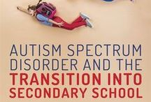 Autism / All things ASD - books, tools, tips and pictures. Prices are subject to change without notice.