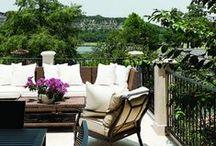 Beautiful home / by Newport Skinny Tea