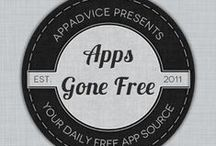 There's an App for That / Find the best and cheapest apps to suit your needs!!