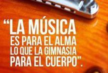 Musica popular..Videos. / Alimento del alma ( para divertirnos y recordar) / by Mireya Nuñez
