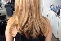 STYLES Hair styles