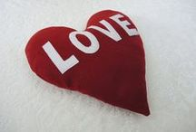 LOVE! / What I am loving ~ shifts with my mood, desire, & creative musings!