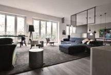 livingroom | diningroom