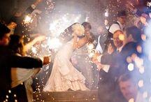 Brides / Bride wedding prep