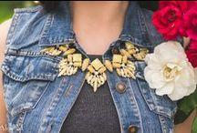 Jewelry / http://miu-miu.ro/