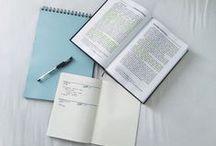 study-finals