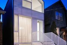 Renos / by Beverley Hollow