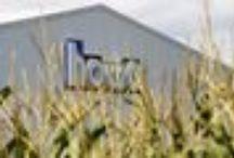Die Firma/ The company howa Spielwaren GmbH ® / Geschichte/ History