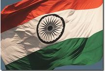 India n Nepal