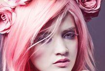 Makeup, Nail & hair / Beauty
