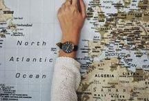 Where To GO / *Where I go*