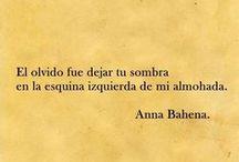 Ana Bahena