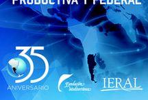 35 Aniversario de Fundación Mediterránea