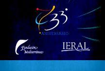 33 Aniversario de Fundación Mediterránea