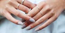 Fall / Winter Tone 2016 Collection / Tak, jak zmieniają się kolory za oknem, Ty zmieniaj odcienie na swoich paznokciach. Daj się ponieść ferii jesiennych inspiracji od Evonails w odcieniach nude oraz kultowych kolorach Pantone Jesień/ Zima 2016.