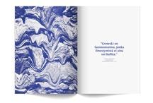 Magazine Magic / editorial design