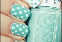 Way cool nails!!