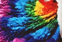 I Love Rainbow
